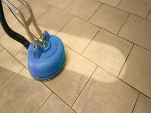 Cleaning-Tile-Floors-Blue-Machine-Clean-Tile-Floors