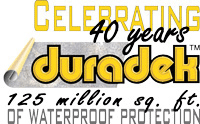 Duradek-40th-Logo_web