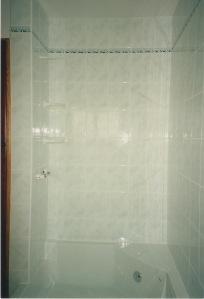 Custom tile 3